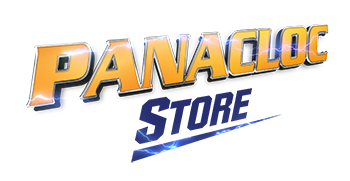 Panacloc Store