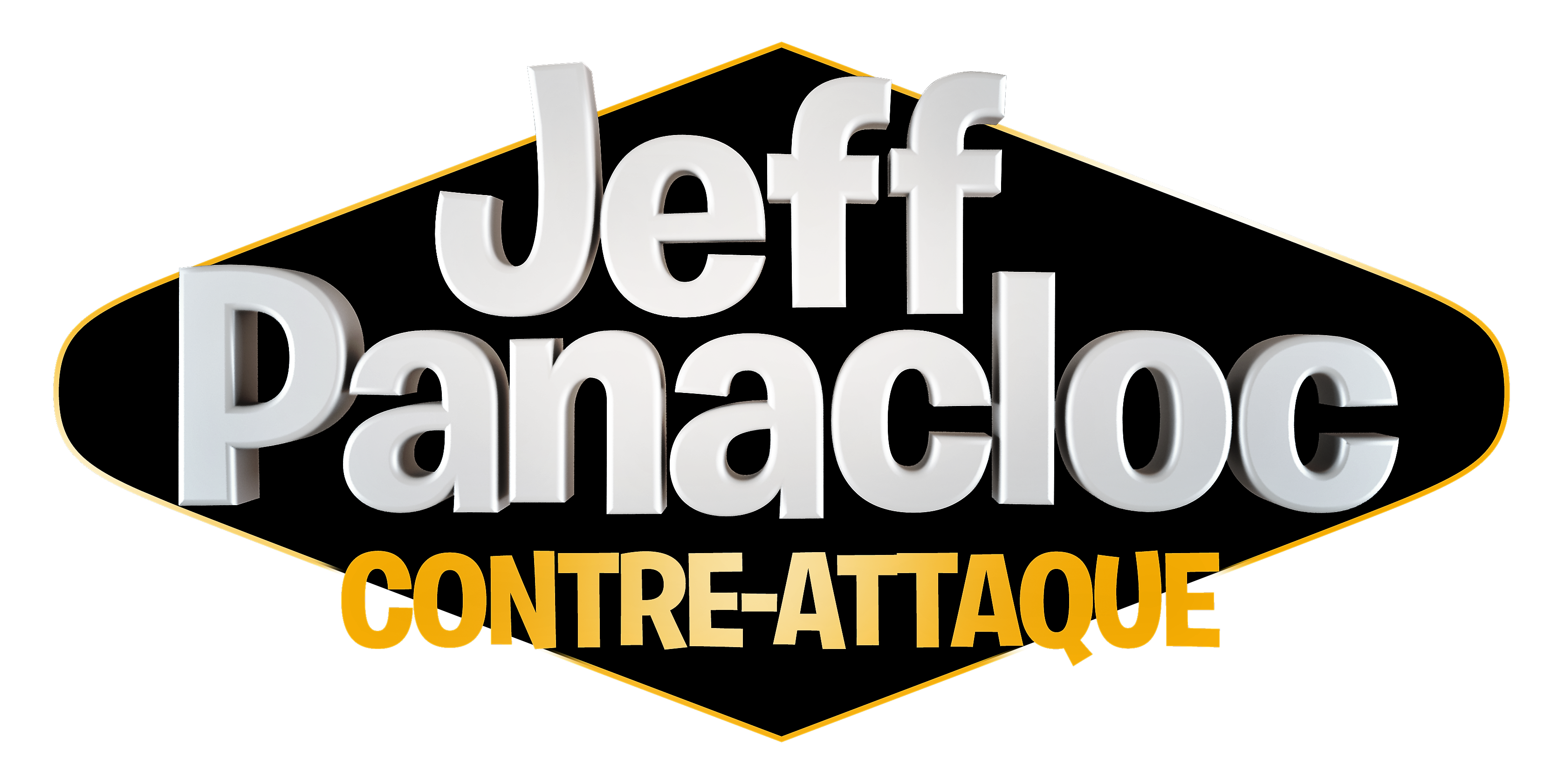 Jeff panacloc Le rýchlosť datovania
